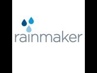 Rainmaker Systems logo