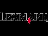 Lexmark International Inc logo