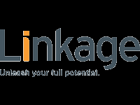 Linkage, Inc logo