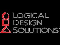 Logical Design Solutions logo