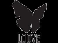 Loove