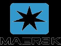 MaerskSealand