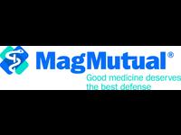 MAG Mutual Insurance Company logo