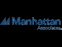 Manhattan Associates, Inc