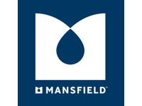 Mansfield Plumbing Products, LLC