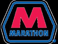 Marathon Petroleum Company logo
