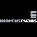 Marcus Evans Inc