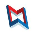 Marketwired logo