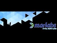 Marlabs Inc