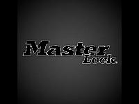 The Master Lock Company logo