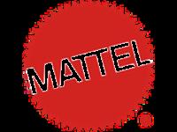 Mattel Toys logo
