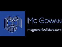Mc Gowan Builders