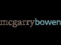 Mcgarrybowen logo