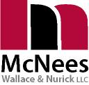 McNees Wallace & Nurick