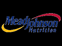 Mead Johnson Nutrition logo