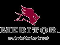 Meritor, Inc logo