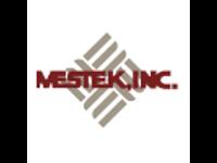 Mestek logo