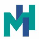 The MetroHealth System logo