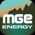 MGE Energy Inc