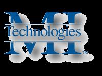 MI Technologies