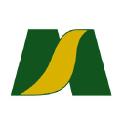 Midsouth Bank logo