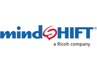 MINDSHIFT Technologies, Inc logo