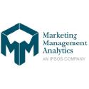 Marketing Management Analytics (MMA)