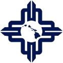 White Memorial Medical Center logo
