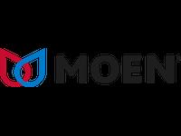 Moen Inc. logo