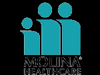 Molina Healthcare, Inc logo