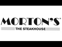 Morton and Company logo
