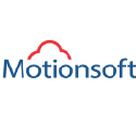 Motionsoft, Inc logo