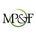 McNeely Pigott & Fox Public Relations