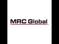 Mrc Global Inc logo