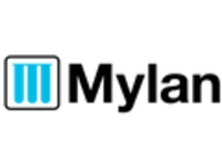 Mylan Pharmaceuticals, Inc logo