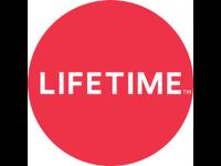 Lifetime Entertainment Services