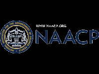 NAACP Legal Defense & Educational Fund logo