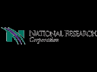 National Opinion Research Center logo
