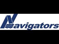 The Navigators Group