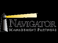 Navigator Management Partners logo