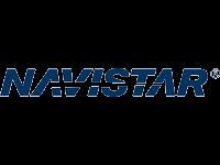 Navistar Inc. logo