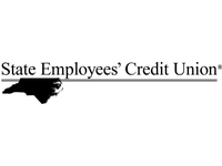 Jobs At North Carolina State Employees Credit Union Ladders
