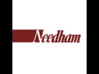 Needham & Co logo