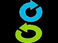 Newgistics logo