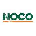 NOCO Energy Corp
