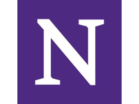 Northwestern University -- Mechanical Engineering logo