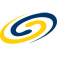 Novasom  logo
