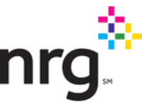 NRG Energy Jobs - Find Job Openings at NRG Energy | Ladders