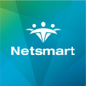 Netsmart Technologies, Inc