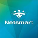 Netsmart Technologies, Inc logo